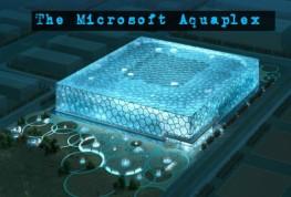 MicrosoftAquaplex